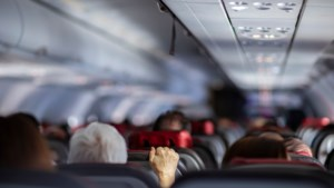 Amerikaanse luchtvaartautoriteit slaat alarm over toename van wangedrag door passagiers