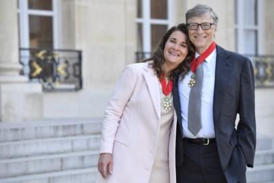Melinda en Bill Gates gaan scheiden, maar welk fortuin zullen ze moeten verdelen?