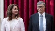 Aanvraag gelekt: Melinda Gates zette scheiding van Bill in, geen voorhuwelijks contract