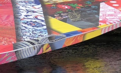 """Rukwinden veroorzaken schade aan kunstwerken in Brugge: """"Zo snel mogelijk herstellen"""""""