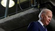 Regering-Biden gaat meer vluchtelingen toelaten na kritiek