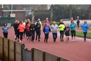Zottegem Atletiek organiseert Start to run