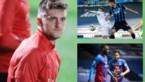 Met 26 spelers naar het EK: voor deze (potentiële) Rode Duivels opent dit perspectieven