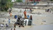 Zeker twaalf doden bij overstromingen in Afghanistan