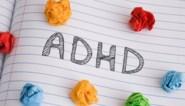 Hoge Gezondheidsraad adviseert terugbetaling van alle vormen van medicatie voor ADHD