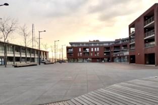 """Liberale jongeren vragen om openbare ruimte vrij te maken voor horeca: """"Ze kunnen alle steun gebruiken"""""""
