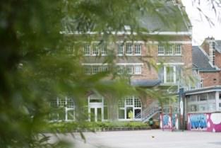 Quarantaine verlengd voor oudste kleuters basisschool Zonnedorp