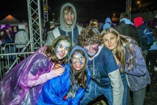 """Roeselaarse scholen vieren vrijdag 50 dagen: """"Het wordt vast geen La Boum"""""""