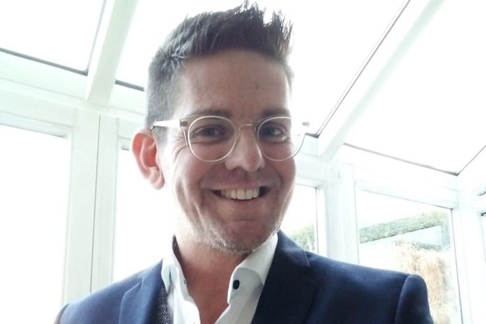 Bart Wijgaerts voorzitter schoolraad van gemeenteschool
