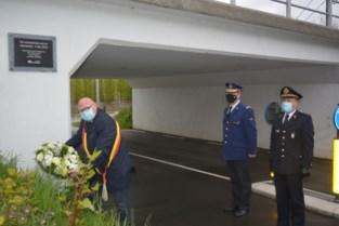 Acht jaar geleden brak de hel los in Wetteren: burgemeester en hulpdiensten herdenken treinramp