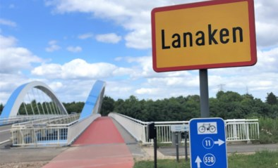 Gemeenteraad Lanaken: Iedereen staat achter het samenscholingsverbod