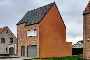 Geen halfopen bebouwing meer in Meerhout