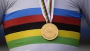 WK wielrennen 2025 gaat door in Afrika en er zijn twee kandidaturen
