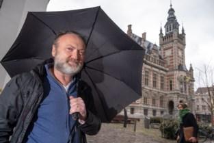 """Fiere inwoner Marc maakt eerste reisgids over… Borgerhout: """"Met de ogen van een toerist op zoek naar verrassingen"""""""