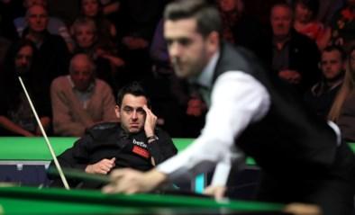 Ronnie O'Sullivan ziet aartsrivaal WK snooker winnen: waarom bekvecht 'The Rocket' constant met Mark Selby?