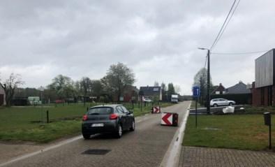 Verkeerssituatie verandert ingrijpend in omgeving van Valvekenstraat