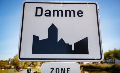 Stadsbestuur rekent op suggesties van bewoners om dorp verkeersveiliger te maken