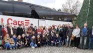 Gemeente neemt organisatie jumelages Tönisvorst en Jurbarkas in handen
