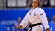 Groep atleten vraagt in open brief actie tegen genderongelijkheid