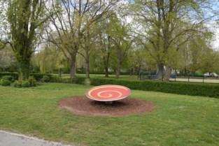 Gezocht: locatie voor 'barpark' in stadspark