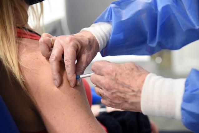 OPROEP. Twijfelde u over het coronavaccin, maar liet u zich toch inenten?