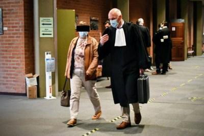 Dwangvoederen, buitenzetten in de gietende regen tot zelfs bijten: onthaalmoeder voor rechter na klacht ex-medewerkster