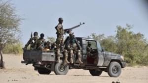 Jihadisten doden minstens 34 mensen in Niger