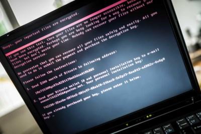 """""""Ongeziene cyberaanval"""" op overheidswebsites: hoe ernstig is dit en wie kan erachter zitten?"""
