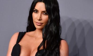 Kim Kardashian en Belgische antiekhandelaar Axel Vervoordt genoemd in smokkel van Romeins standbeeld