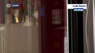 """Café Marignan in Landen ziet tijdens sluitingsperiode drie vaste medewerkers vertrekken: """"We zijn echt op zoek"""""""