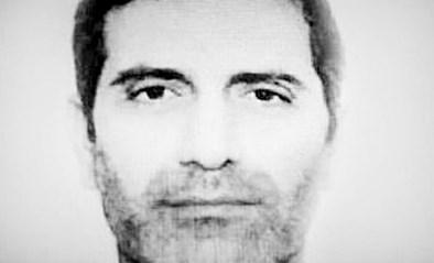 Iraanse topspion verdacht van verijdelde aanslag ziet af van beroep