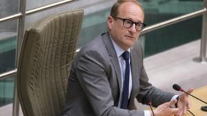 """Minister Ben Weyts volgt voorbeeld van Italië niet: """"Rode Duivels worden niet prioritair gevaccineerd"""""""