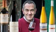 Kijk eens naar de druif in plaats van de herkomst: onze wijnkenner Alain Bloeykens selecteert wijnen die een tijdje de kelder in kunnen