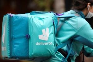 Deliveroo vanaf donderdag in Genk en Sint-Truiden: bekijk hier de deelnemende zaken