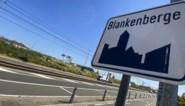 Extra gemeenteraad in Blankenberge vastgelegd, voorstel om bevoegdheden schepencollege af te pakken ligt op tafel