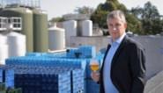 """""""Er staan 60.000 vaten klaar"""" Druk bij bierleveranciers uit het Gentse door heropening horeca"""