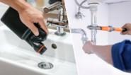 Hoe voorkom je zelf een verstopping van de afvoerbuizen? Vanaf wanneer bel je een loodgieter? En hoe vind je een goede vakman?