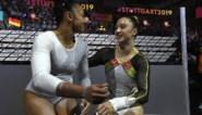 Sabotage bij de Britten: mist rivale van Nina Derwael de Olympische Spelen door eigen federatie?