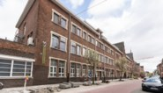 """2,5 miljoen euro voor uitbreiding IVV Sint-Vincentius: """"Klaar voor het onderwijs van de toekomst"""""""