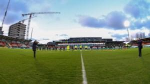 """KV Oostende is overtuigd van licentiedossier bij BAS: """"Zitting was heel kort en uiterst constructief"""""""
