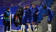 Engelse hegemonie in Champions League is compleet, dankzij véél geld en buitenlandse coaches