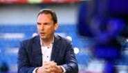 """Dimitri de Condé (46, technisch directeur RC Genk): """"Voetbal draait om winnen. Dat besef zit er weer helemaal in"""""""