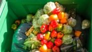 Vlaanderen wil voedselverlies tegen 2025 met 270.000 ton verminderen