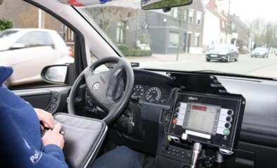 Vier bestuurders verliezen rijbewijs tijdens verkeersactie, drugs aangetroffen in twaalf wagens