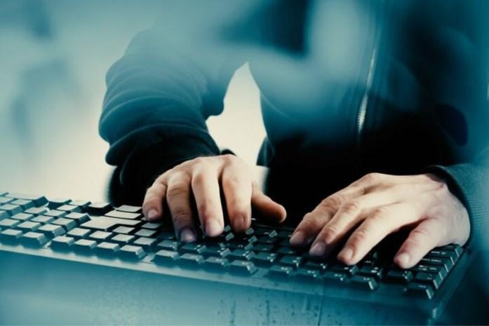 Na grootschalige cyberaanval op overheid: zijn we dan niet genoeg beschermd?