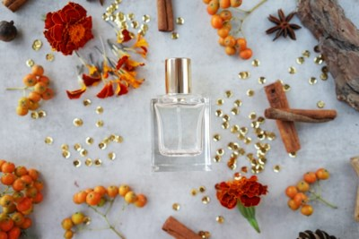 Parfum van 'tweedehands' ingrediënten: een gimmick of de toekomst?