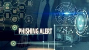 FSMA waarschuwt voor nieuwe frauduleuze websites die nepadvertenties op sociale media plaatsen