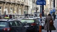 Bilzenaar (60) bedreigt taxichauffeur met mes bij discussie over betaling