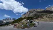 Na deze twee ritten in de Giro zullen we volgens Philippe Gilbert meer weten over winstkansen van Remco Evenepoel