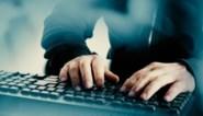 Federaal parket opent onderzoek naar cyberaanval Belnet
